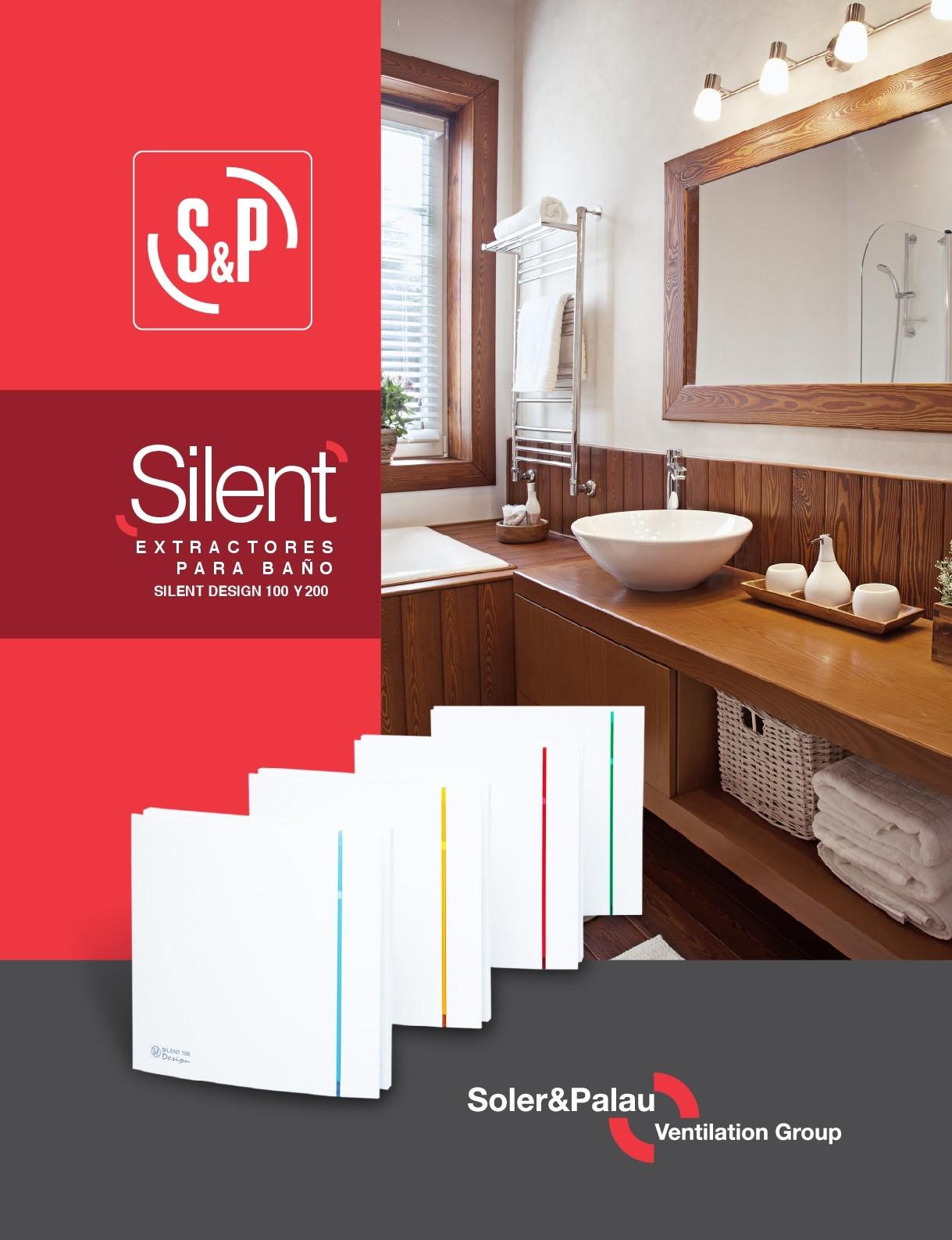 Lanz-SILENT-design-S&P-001