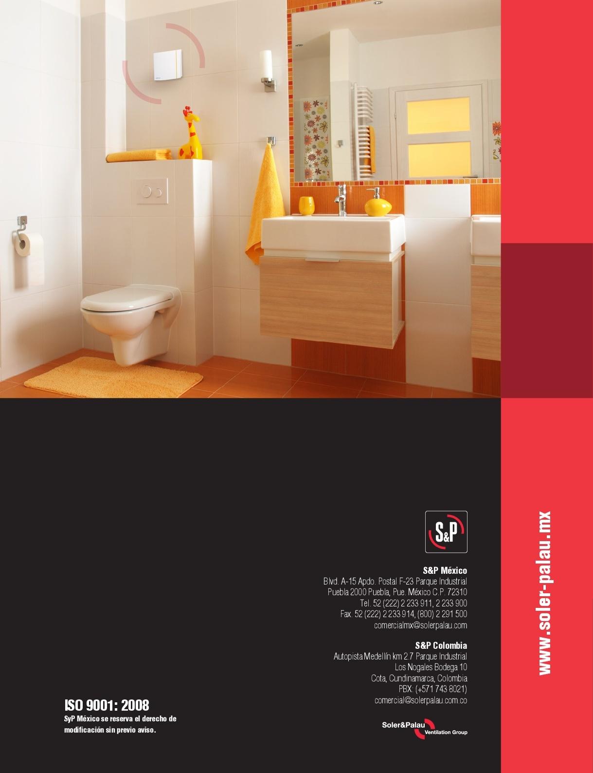 Lanz-SILENT-design-S&P-004